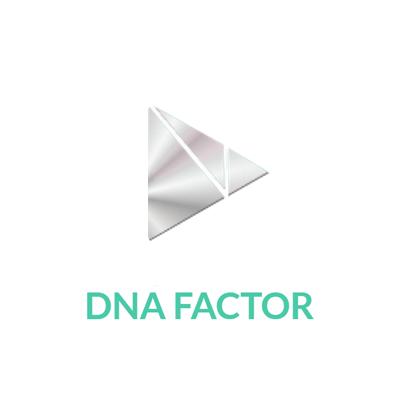 株式会社DNA FACTOR(DNAファクター)