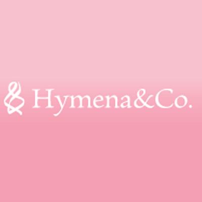 ヒメナ・アンド・カンパニーR株式会社