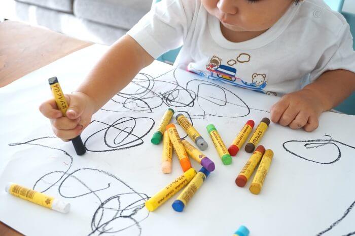 子どもの得意・不得意分野を理解するための遺伝子検査