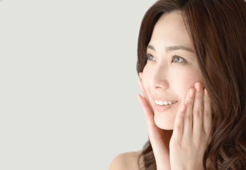 肌の老化耐久に関する遺伝子検査から体質に合ったスキンケアを行える