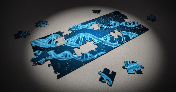 ヒトの全ゲノム情報を活用したサービス普及を目指すAwakens(アウェイクン)とは? イメージ画像