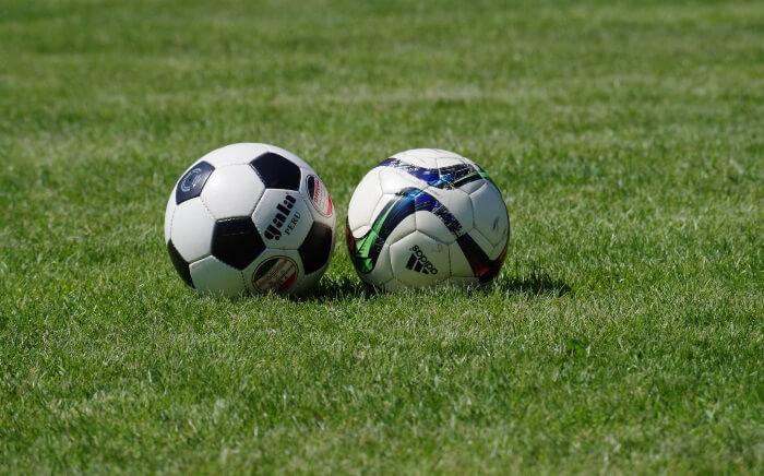 どうする?子どもの習い事!サッカーに必要な能力について イメージ画像