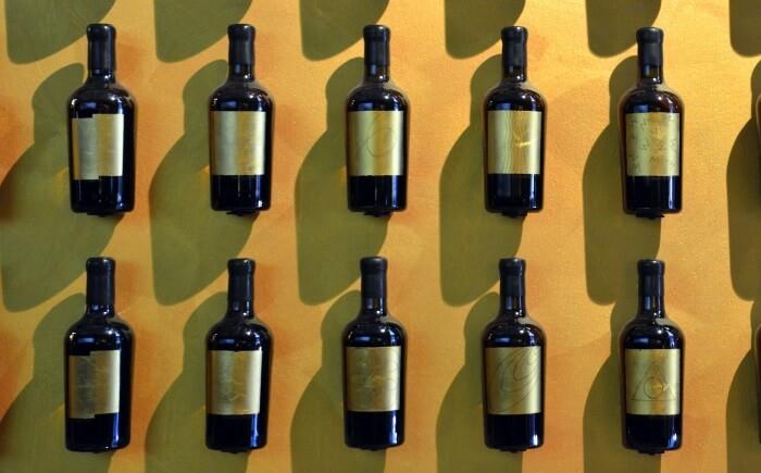タイプ別に見るお酒との付き合い方~お酒に強い酒豪タイプ~ イメージ画像