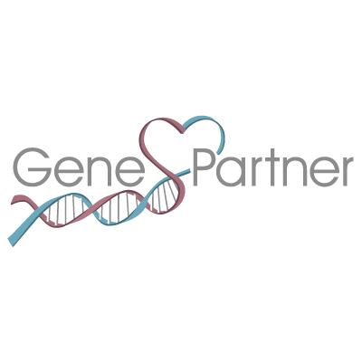 Gene Partner Japan