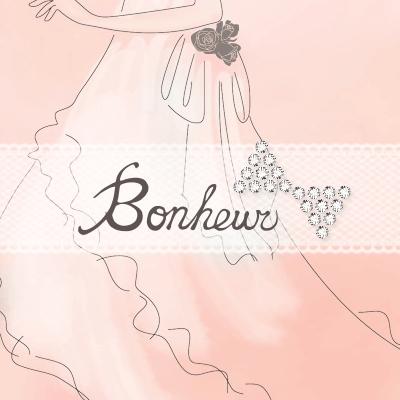 株式会社Bonheur(ボヌール)