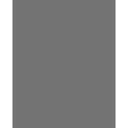 遺伝子で決まる身体的特徴 おすすめの体質遺伝子検査キット比較ランキング 遺伝子検査総合情報サイト U Gene ユージーン