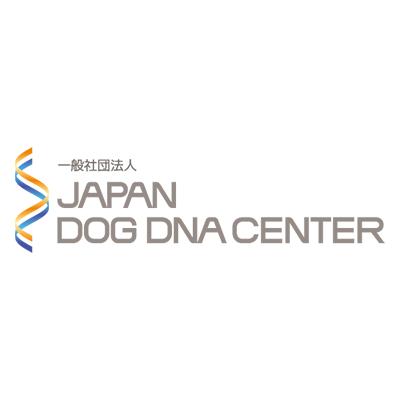 JAPAN DOG DNA CENTER
